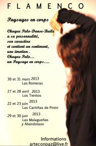 2013-mars